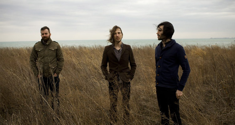 russian circles streaming