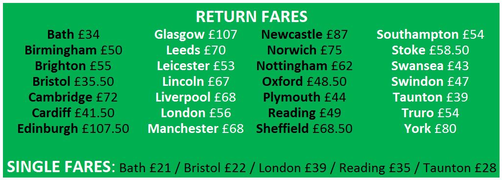 coach-fares-2017-big