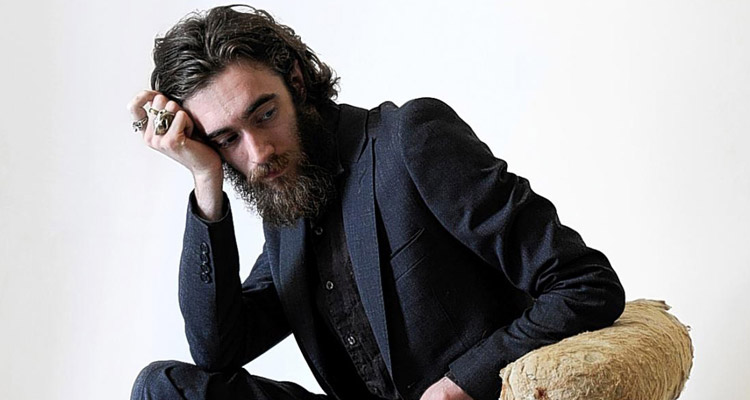 keaton henson streaming