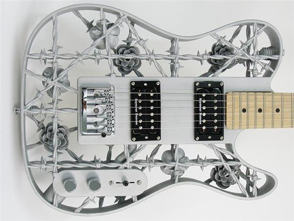 listen-to-the-world-s-first-3d-printed-aluminum-guitar-by-olaf-diegel-2