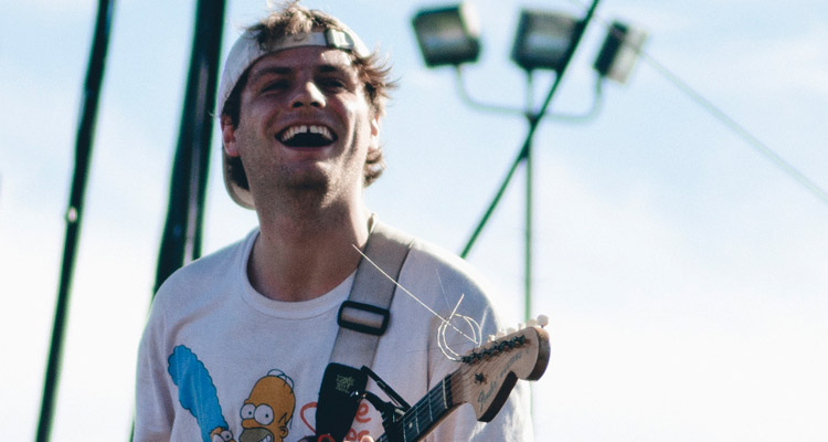documental mac demarco