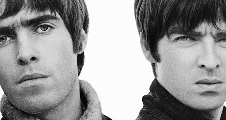 documental oasis