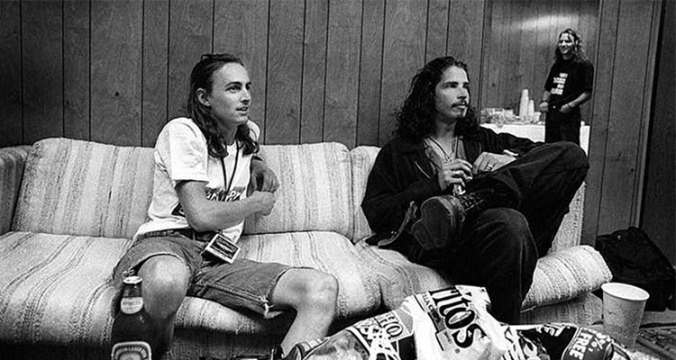 temple of the dog angel of fire