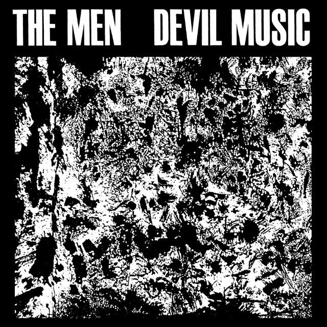 the-men-devil-music