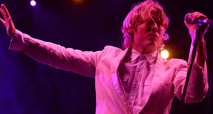 ty segall neil young