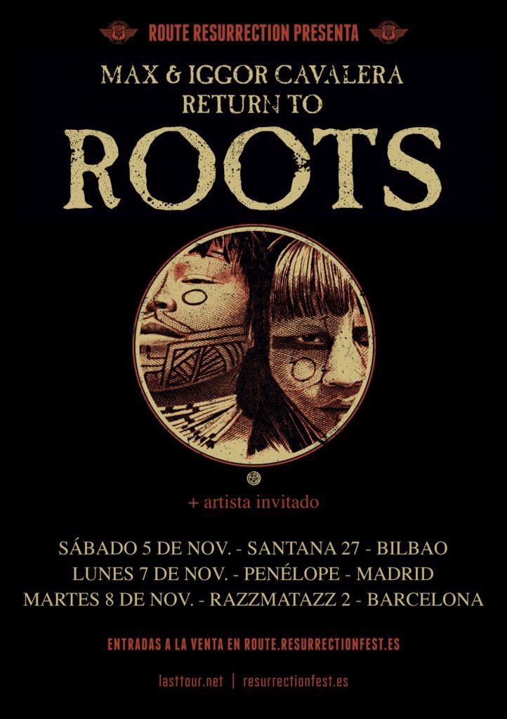 route-resurrection-max-iggor-cavalera-return-to-roots-poster-2-0-1-1100x1561
