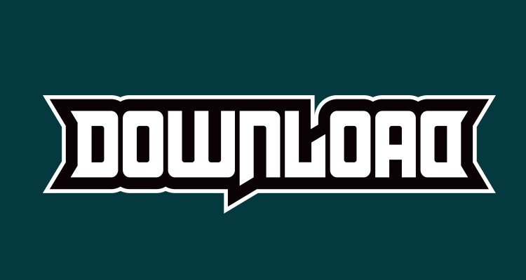 download festival madrid detalles