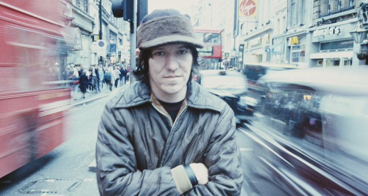elliott smith la