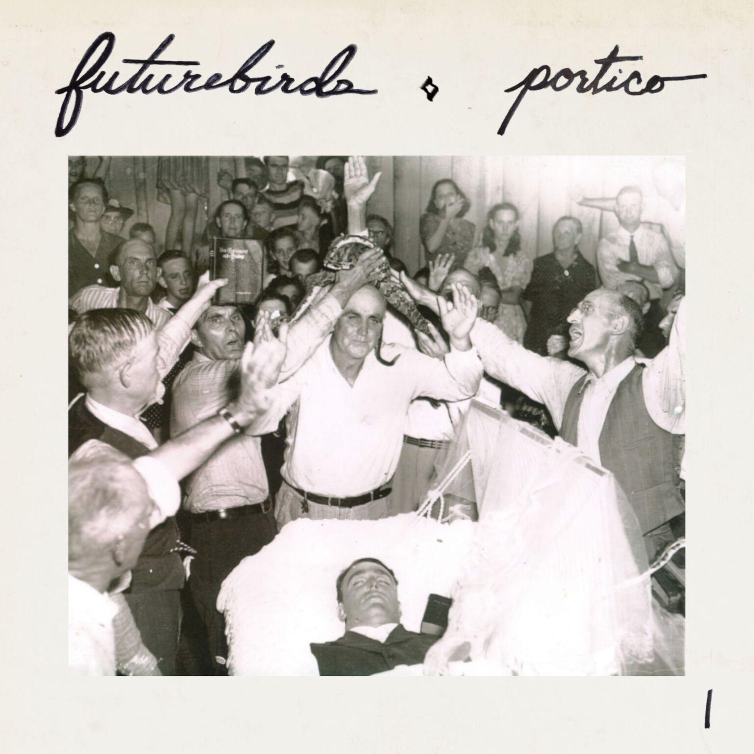 futurebirds-portico
