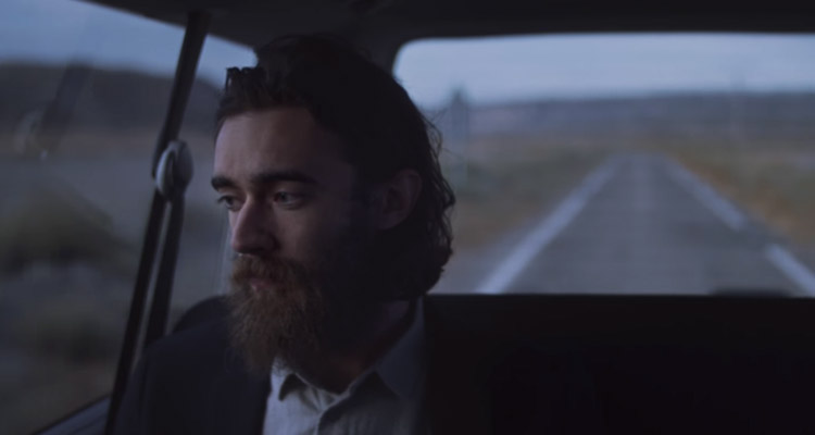 keaton henson video no witnesses
