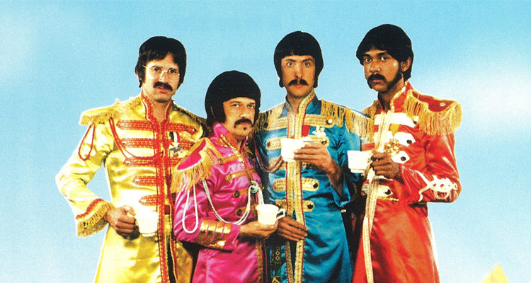rutles documental