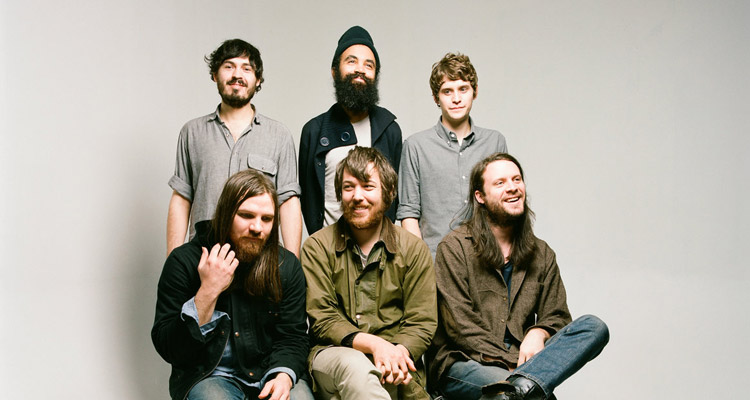 fleet foxes vida 2017