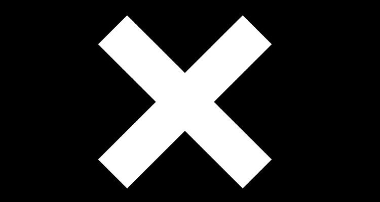 the xx gira europea
