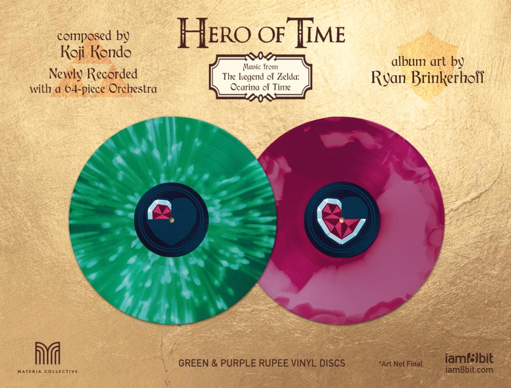 04_hero_of_time_discs_1024x1024