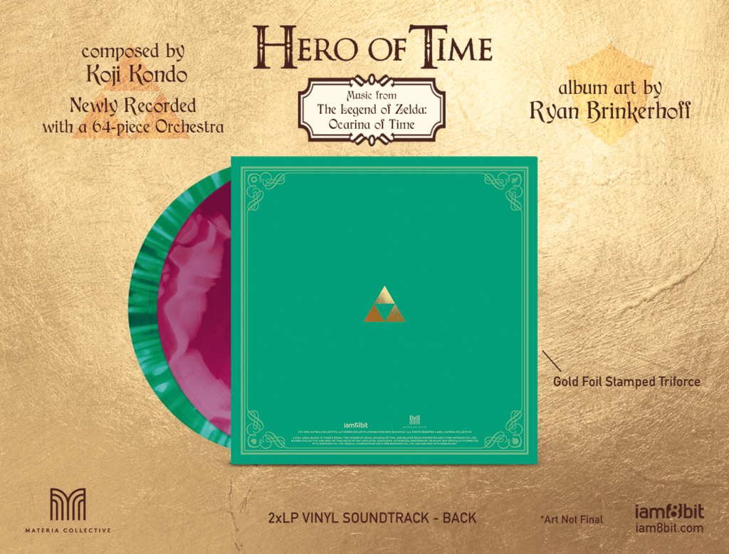 05_hero_of_time_rear_1024x1024