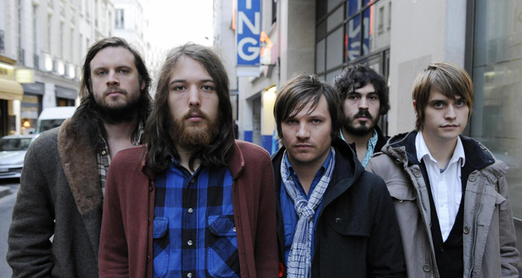 fleet foxes planes