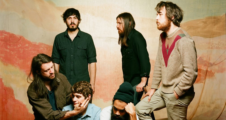 fleet foxes giras europeas