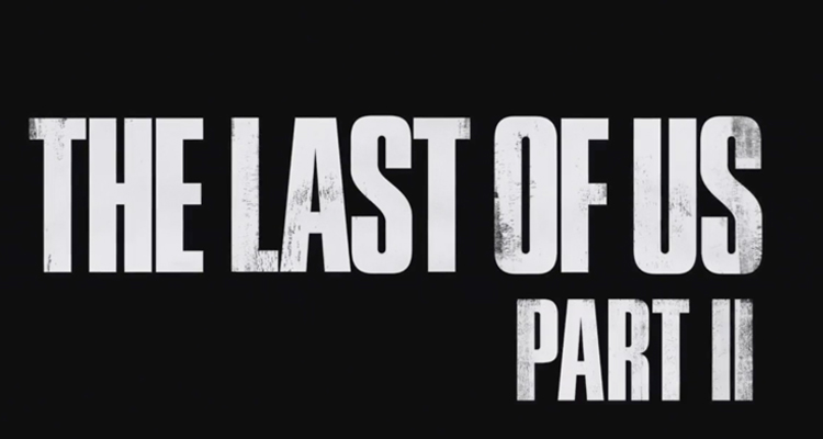 the last of us 2 cancion teaser
