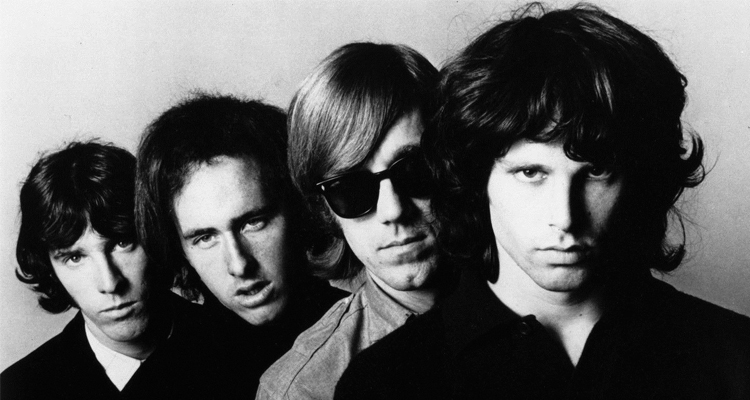 documental vh1 the doors