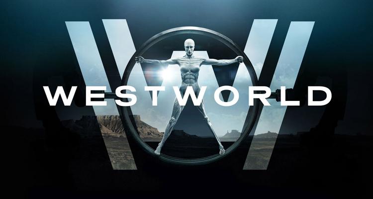 banda sonora westworld