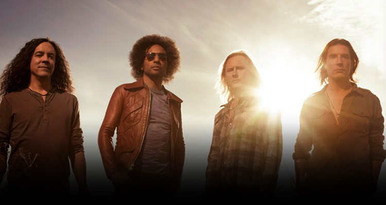 alice in chains nuevo disco