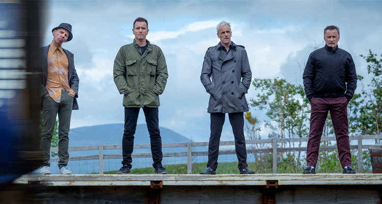 banda sonora trainspotting 2