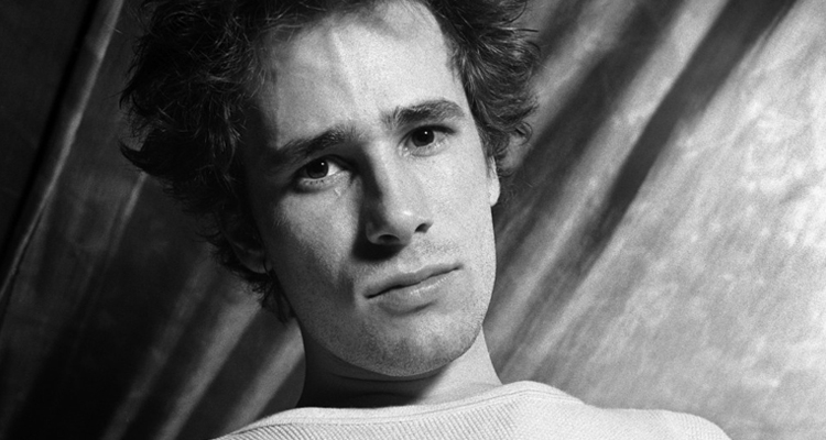 jeff buckley documental amazing grace