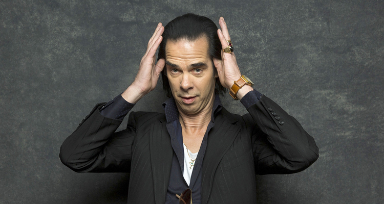 nick cave and the bad seeds gira