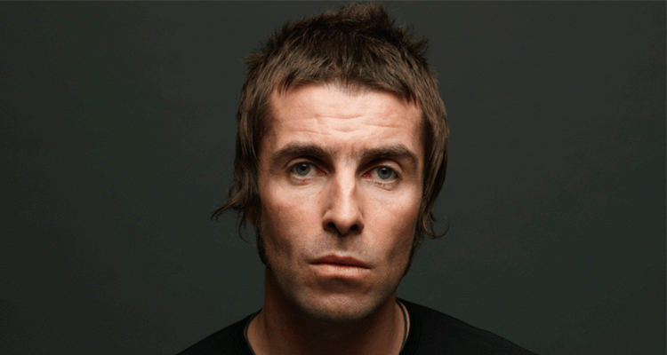 dcode liam gallagher