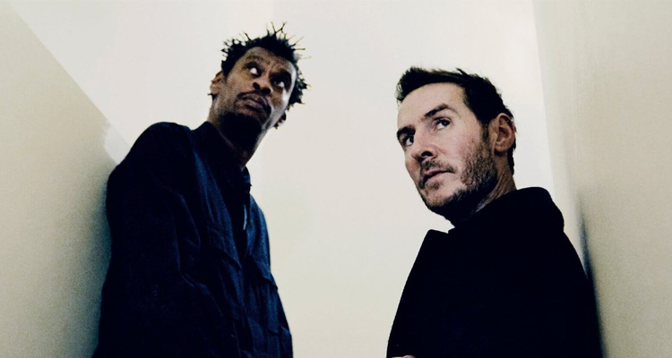 documental massive attack