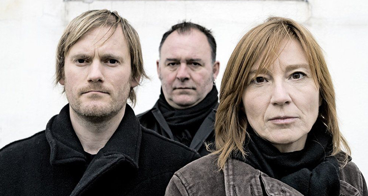 portishead documental