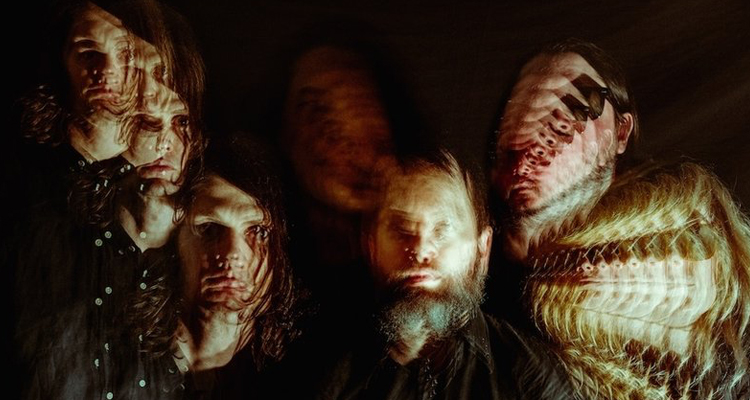 the black angels death song streaming