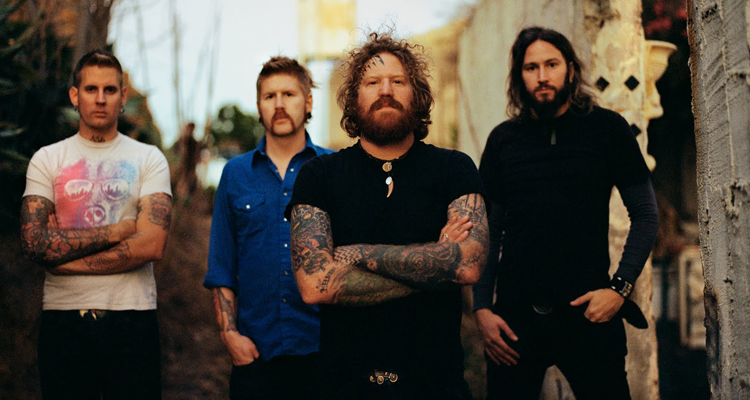 documental mastodon