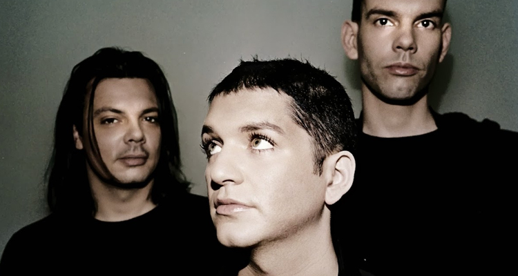 documental placebo sleeping with ghosts