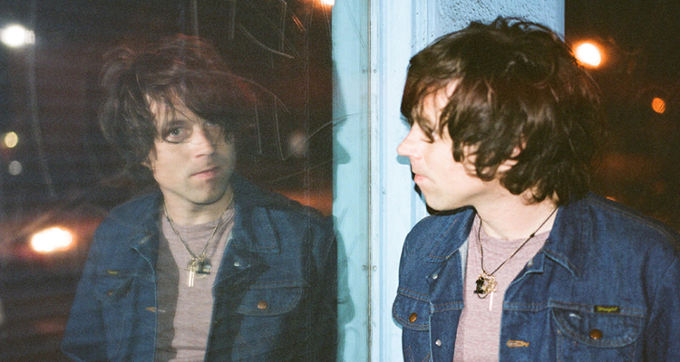 ryan adams documental gira heartbreaker