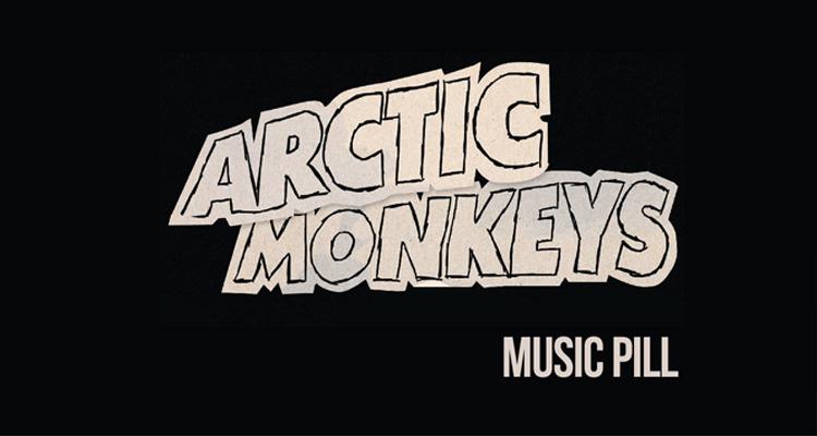 arctic exposicion madrid