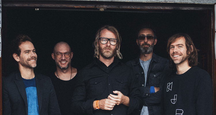 the national nuevo tema