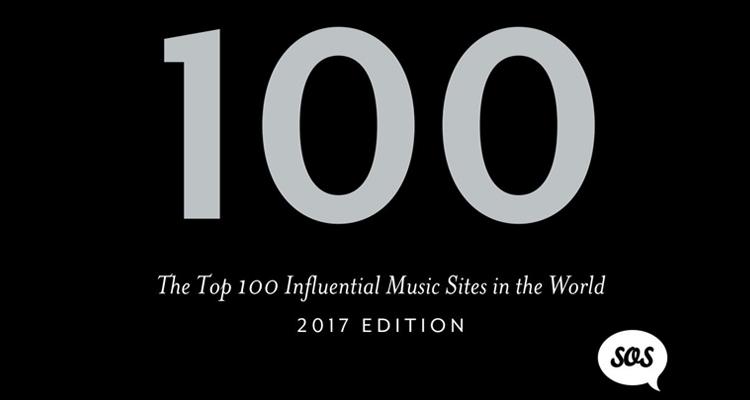 binaural webs musicales