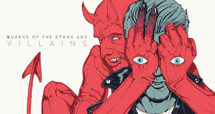 queens stone age single gira europea