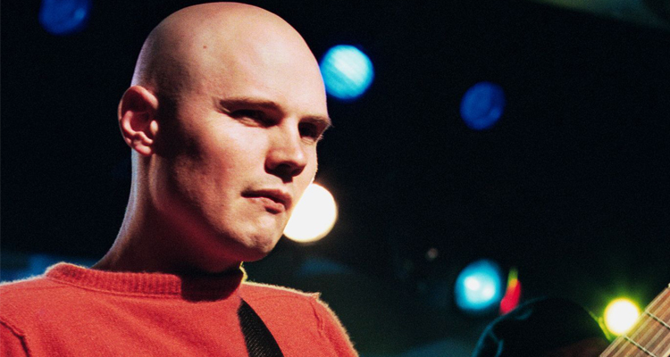 documental smashing pumpkins