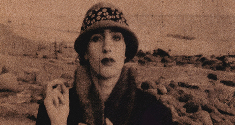 john frusciante primer disco