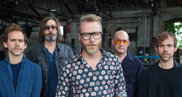 entrevista the national