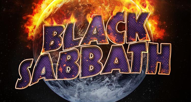 black sabbath concurso