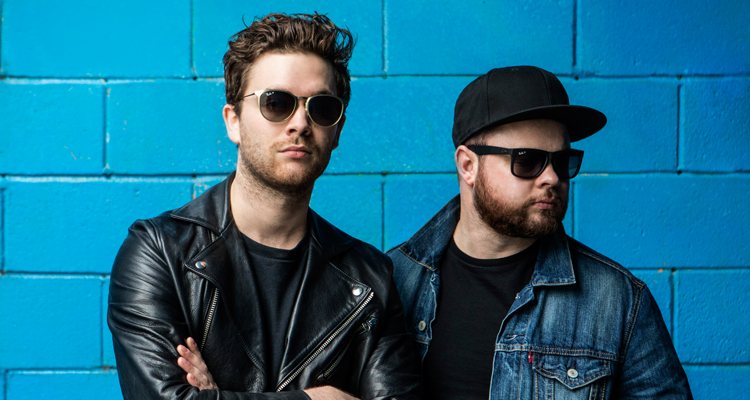 bime royal blood