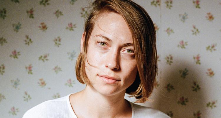 Anna Burch: el jangle pop otoñal que conquistó a Polyvinyl
