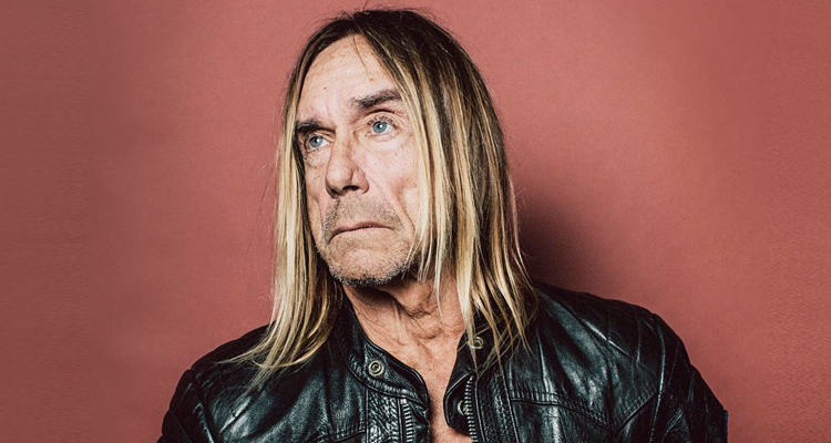 documental iggy pop