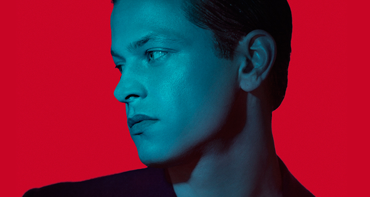 perfume genius mad cool 2018