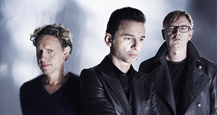 documental depeche mode
