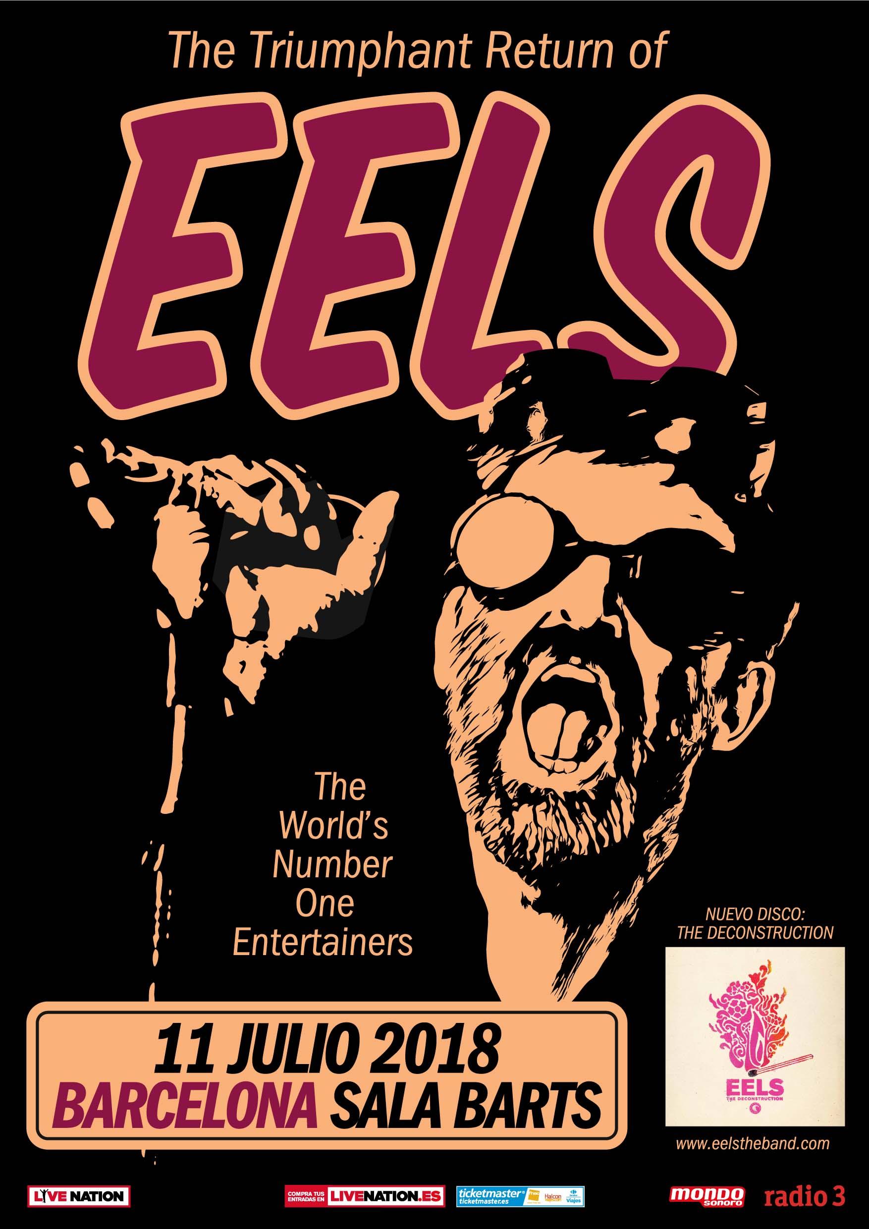 eels barcelona julio barts 2018