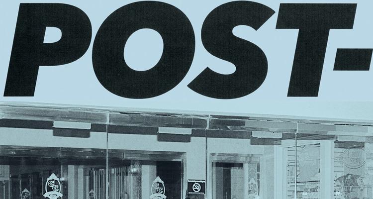 jeff rosenstock post